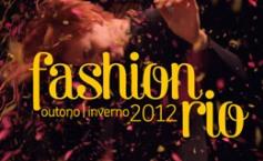 fashion-rio-2012-260_6192917192032843935