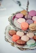 Macarons_thumb3