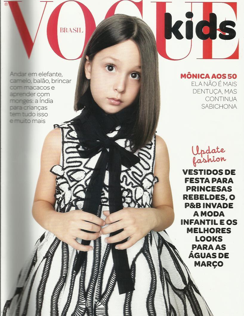 acdfe0bf351e58 Arquivo para moda infantil - Blog Leanda Livia