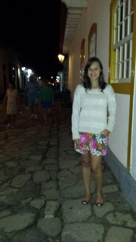 showt @Renner + Pool @ mariafilo + sapatilha @Viamia