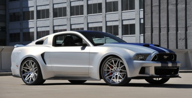 Ford-Mustang-790x404