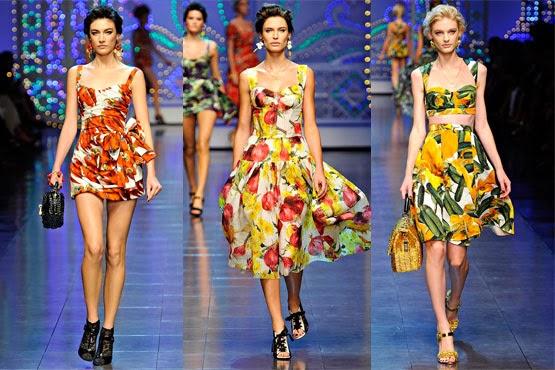 estampa-frutas-vestidos-tendencias