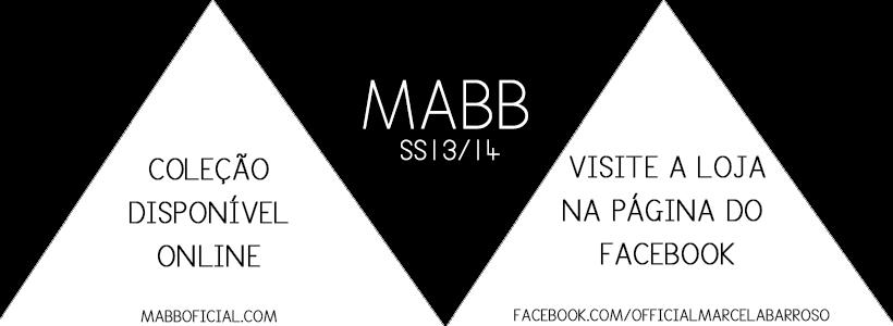 mabb5