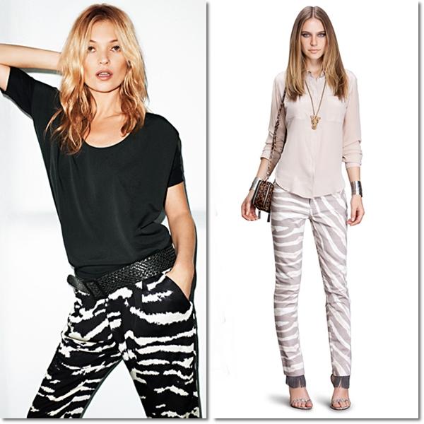 tendencia-zebra-moda