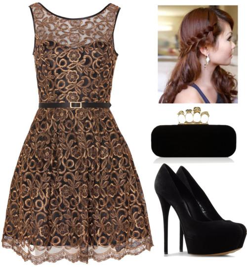vestido-de-festa-curto