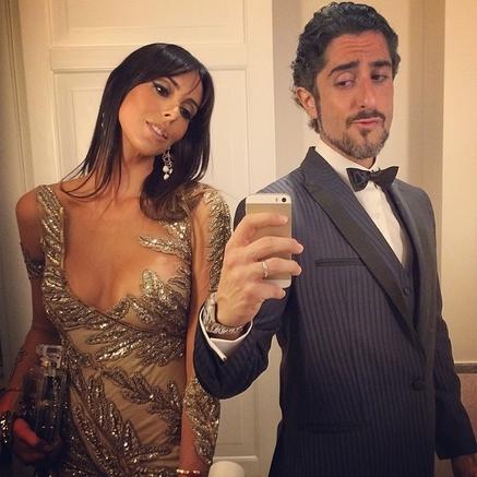 1578911022-convidados-chegam-para-casamento-de-latino-veja-fotos-714361158