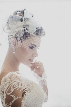 casamento-rayanne-e-latino_
