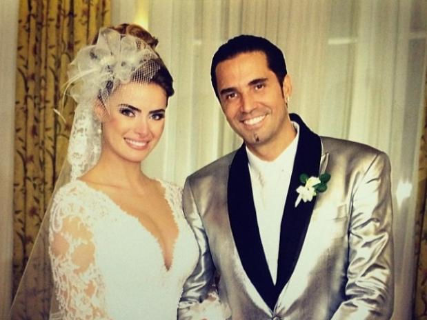 latino-rayanne-casamento