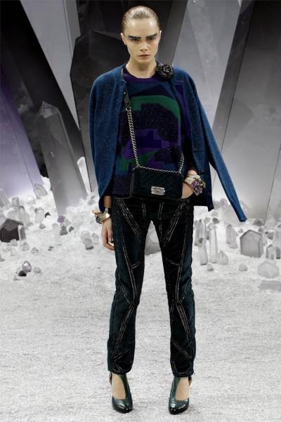 tweed-chanel-inverno-2012
