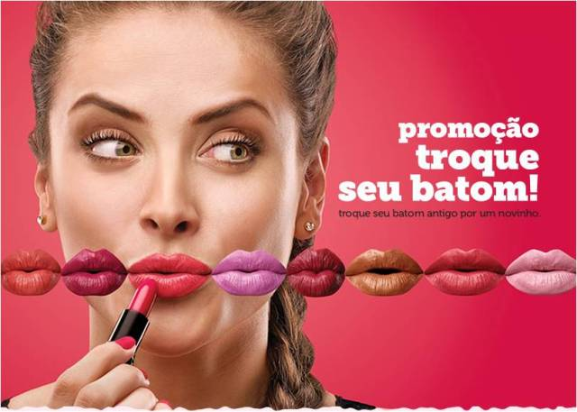 quem_disse_berenice_promo_o