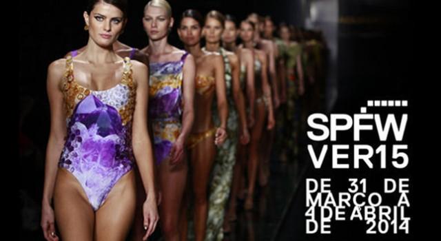 SPFW-verao-2015--640x350