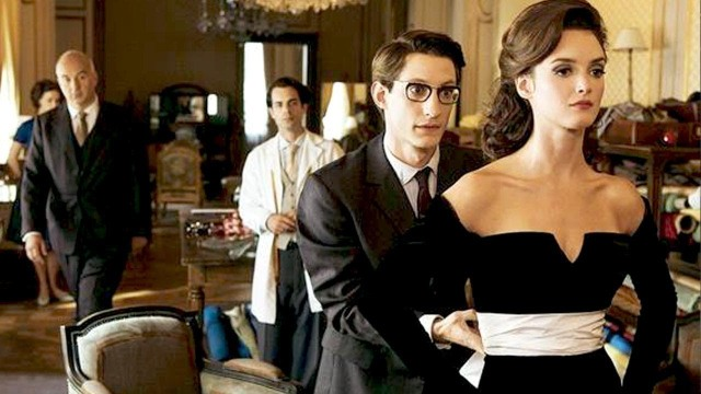 YVES-SAINT-LAURENT-Trailer-du-Film