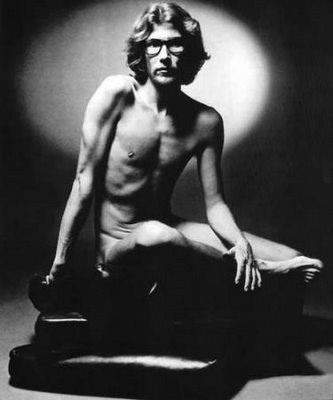 yves_saint_laurent_1971_1_