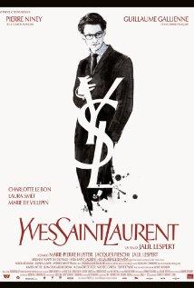 Yves_Saint_Laurent_film
