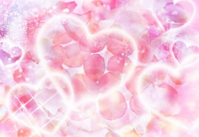 coracoes-sao-valentim